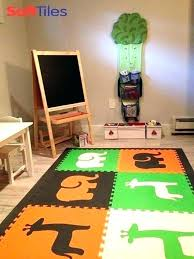 playroom floor ideas kids foam floor tiles exclusive kids foam floor tiles playroom mats plan a