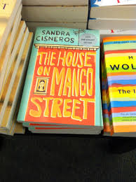 The House On Mango Street Quotes Awesome Uncategorized