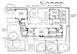 Cliff May    s Basic Design Vocabulary   xamary