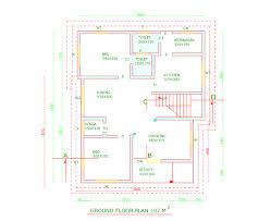 remarkable design house design plans home plans modular home