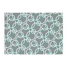 mint area rug mint green area rug s mint green round area rug c and mint