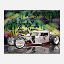 rat rod gifts merchandise rat rod gift ideas apparel cafepress