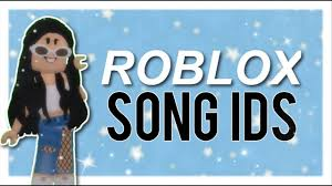 Popular 2019 Working - Youtube Song Roblox Ids codes