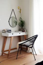 furniture kmart. kmart australia style furniture