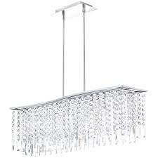 full size of furniture marvelous large rectangular chandelier 13 stunning crystal 10 with crystals modern lighting