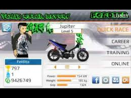 drag racing unlimited coins hack