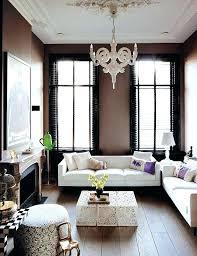 european home decor elegant eclectic home decor european home