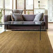 6 x 6 rug 4 by 6 rug flamenco gold 4 ft x 6 ft area rug 4 x 6 rugs home depot 67 67 rug 6 x 6 rug uk