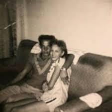 Claude Fields Obituary (1941 - 2020)   Dunkirk, Indiana