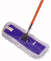 mops and brooms. Mops And Brooms
