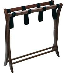 folding luggage rack. Wonderful Folding To Folding Luggage Rack A