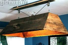 chandeliers barn wood chandelier hanging barn wood chandelier wood reclaimed wood chandelier barn wood chandelier hanging barn wood chandelier wood lamps