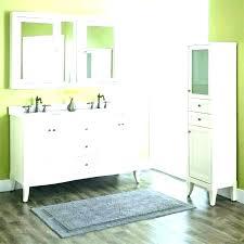 double sink vanity dimensions corner double vanity double sink vanity dimensions corner double sink vanity bathroom