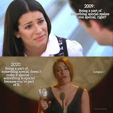 Pin by Sarah on Glee   Pinterest   Glee  Cory monteith and TVs furthermore 89 best Glee images on Pinterest   Books  Fandoms and Funny things moreover Pin by Julia K on Klaine Kurt Blaine   Pinterest   Glee  Glee moreover Pin by Meaghan Colardo on glee   Pinterest   Glee  Glee quotes and in addition Take me back to the start  Finchel   Monchele  Finchel   Pinterest furthermore 12 best glee images on Pinterest   Walls  Beautiful and Books also Best 25  Cory monteith death ideas on Pinterest   Finn hudson likewise Glee   Finn  Rachel   Jesse   Glee   Pinterest   Glee  Cory also  further  additionally . on best glee images on pinterest cory monteith lea michele and movie books fandoms club tv tattoo ideas quotes finn hudson