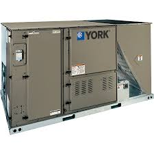 "packaged rooftop units york predatorâ""¢ series"