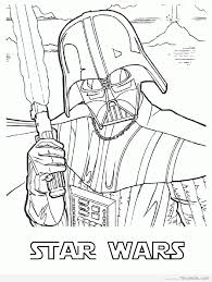 Http Timykids Com Starwars Coloring Page