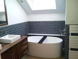 menards bathtubs bathtubs idea tubs bathtub shower combo simple small bathroom with freestanding oval bathtub and menards bathtubs