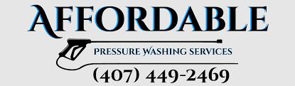 affordable pressure washing. Plain Washing With Affordable Pressure Washing D