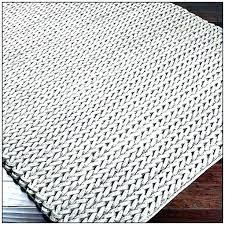 diy wool rug braided wool rug braided wool rug chunky braided wool rug chunky braided rug chunky wool rug braided wool rug diy braided yarn rug diy wool rug