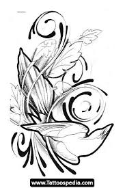 Small Picture 22 best Tattoos images on Pinterest Tatoos Draw and Google search