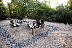 Small Picture Stone and Rock Garden Traditional Landscape Los Angeles by