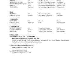 Free Resume Templates Microsoft Word 2010 Free Sample Resume Ms Word
