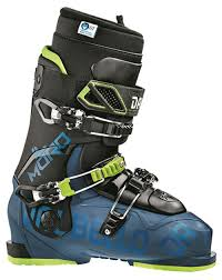 Best Downhill Ski Boots Of 2019 2020 Switchback Travel