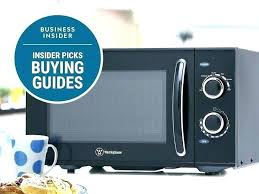 compact countertop microwave best rated small ovens business insider ratings oven compact countertop microwave