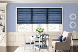 lowes blinds sale. Bali Blinds Sale Grey Wide Window Roman Shades Pastel Purple Dining . Lowes