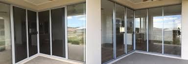 medium size of door design security screen doors gold coast on amazing furniture home design