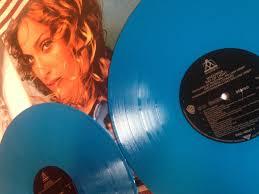 Madonna Ray Of Light Vinyl Clear Tribe Lists Music Stuff 2017 Madonnatribe
