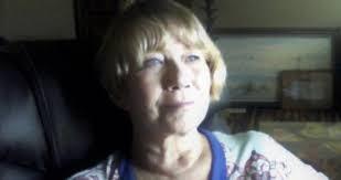 OBITUARY: Roxanne Eaton, 1943-2019 | Lost Coast Outpost | Humboldt County  News