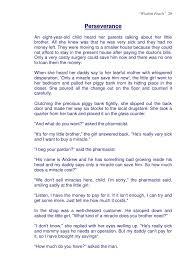 college essays college application essays inspirational essays inspirational essays