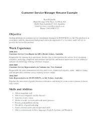 Volunteer Cover Letter Samples Volunteer Coordinator Resume Cover Letter Sample Volunteer Cover