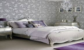 Silver Bedroom Gothic Style Bedroom Silver And Purple Bedroom Ideas Purple And