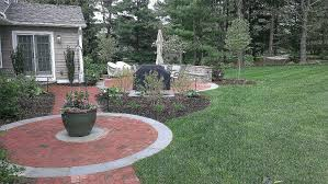 better homes and gardens fire pit. Better Homes And Garden Fire Pit Luxury Types Of Brick Patio Designs To Make Your Gardens