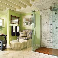 G Vintage Bathroom Designs With Design Interior Theintercourse