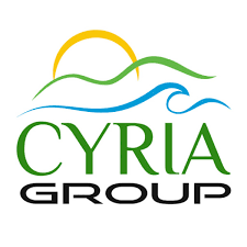 Cyria Group Continues To Excel As A Service Innovator Timeshare