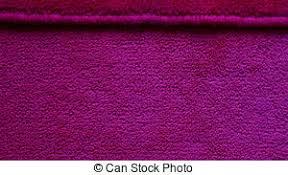 purple carpet texture. Purple Carpet Texture Background