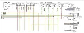 1997 nissan altima inertia cut off electrical problem 1997 nissan 2015 nissan altima stereo wiring diagram at 1997 Nissan Altima Wiring Diagram