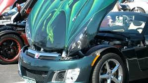 how much does it cost to have a car painted selecting vehicle paint