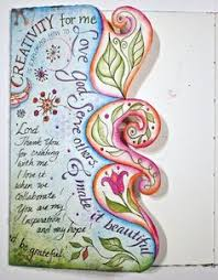 art cover page ideas 3332 best journal pages images in 2019 art journal pages art