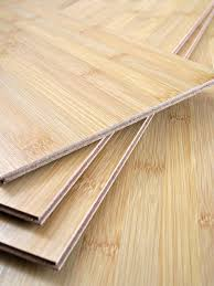 Bamboo Flooring For Kitchen Pros And Cons The Pros And Cons Of Bamboo Flooring Diy