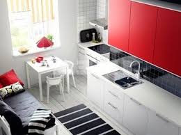 Ikea Hampen Rug Red Kitchen Rugs Washable Circle For Kitchen Rugs