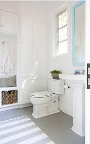 pool bathroom. 17 Best Ideas About Pool Bathroom On Pinterest | Outdoor -