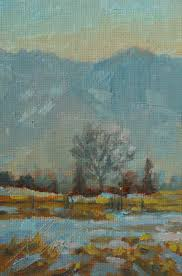 montana where i instinctively took to the beauty of the surrounding landscape in 2016 i obtained my bachelors of fine arts in painting