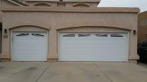 interior overhead garage door company fresh a double and a single overhead door pany of