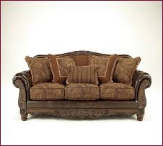 affordable modern furniture dallas. Affordable Modern Furniture Dallas