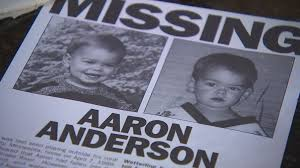 After 30 years, family hopes for answers in missing toddler case