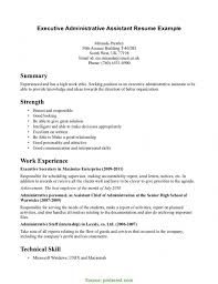 Objective Definition Resume Newest Objective Definition Resume Definition Of Resume Objective 3